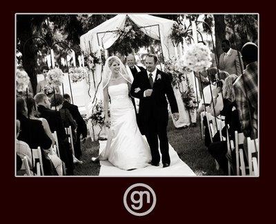 ceremonyexit.jpg