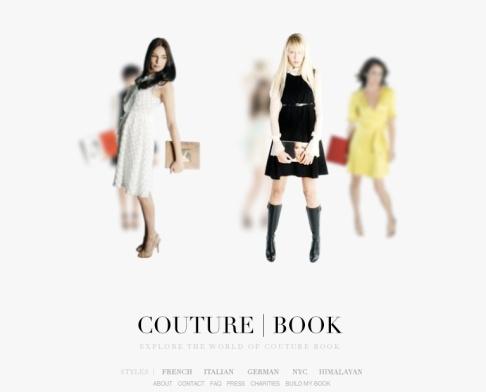couturebook.jpg