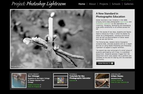 photoshoplightroom.jpg
