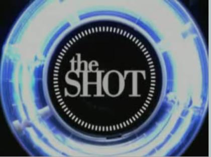theshot.jpg