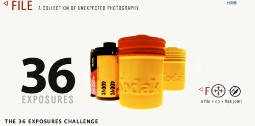 36-exposures.png