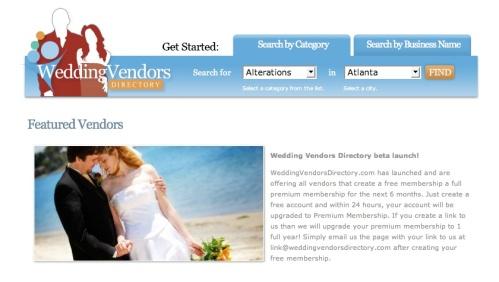 weddingvendorsdirectory.jpg