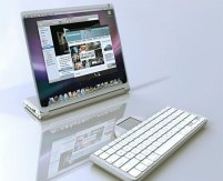 macbook-plus-freestanding-0108.jpg