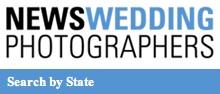 wedding photography directory