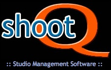 studio management software