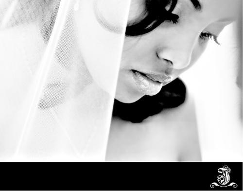 Jaxon Photography