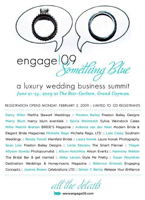 Engage 09